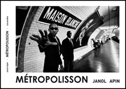 metropolisson_janol_apin
