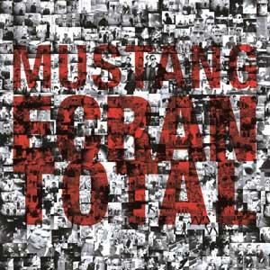 Mustang-nouvel-album-Ecran-Total-sortira-31-mars