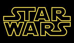 Star-Wars1-480x279