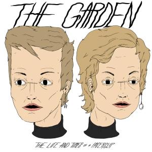 thegarden1