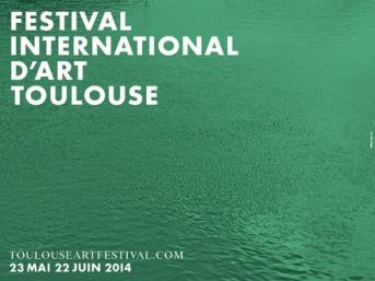 festival_art
