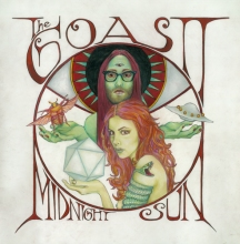 goastt-midnight-sun