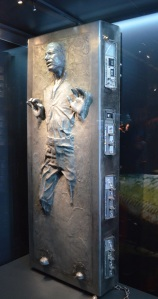 han_solo_carbonite