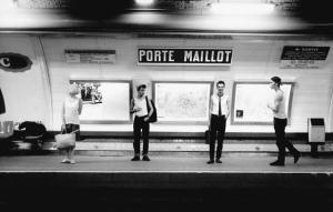 janol-apin-metro-porte-maillot