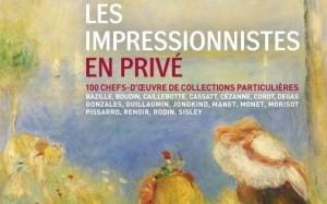 _les-impressionnistes-en-prive-au-musee-marmottan-monet