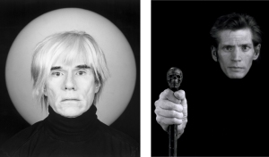 Paris-pays-homage-to-Robert-Mapplethorpe-with-two-exhibitions-in-2014-grand-palais