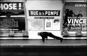 rue_de_la_pompe