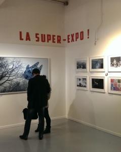 super-expo