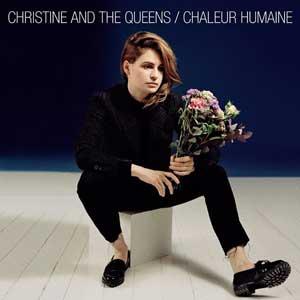 110801-sortie-du-premier-album-de-christine-and-the-queens-chaleur-humaine
