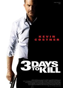3-DAYS-TO-KILL-Affiche-France