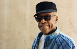 bobby-womack-makes-his-return-with-039bravest-man039