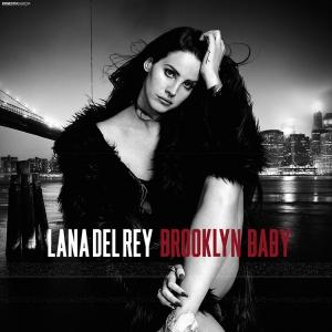 Brooklyn_Baby_Clean_Lana_Del_Rey_Ernesth_Ga