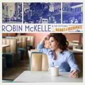 Robin-McKelle-cover