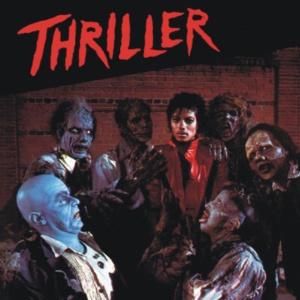 thriller-michael-jackson1