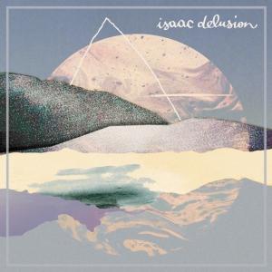 Isaac-Delusion-ALBUM-cover-crédit-Gosia-Stolinska