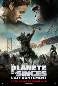 583829020-la-planète-des-singes-laffrontement