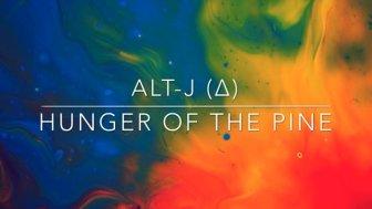 alt_j
