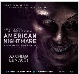 AmericanNightmare-mail-1