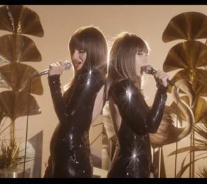 Brigitte-single-2014-A-bouche-que-veux-tu-