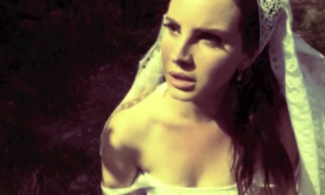 Lana-Ultraviolence-video-608x366