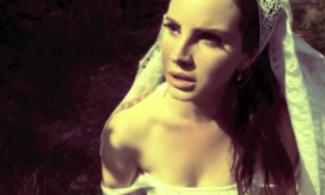 Lana-Ultraviolence-video-608x366