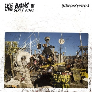 lee-bains-cover