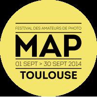 logo_MAP_200px