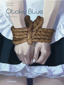 otaku-blue-bd-volume-2-simple-48703