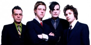interpol-580x290