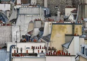 Michael-Wolf-Paris-Roof-Tops-1-600x423