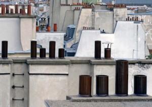Michael-Wolf-Paris-Roof-Tops-2-600x423