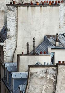 Michael-Wolf-Paris-Roof-Tops-3-600x850