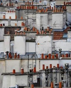 Michael-Wolf-Paris-Roof-Tops-4-600x750