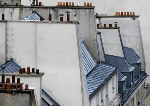 Michael-Wolf-Paris-Roof-Tops-5-600x423