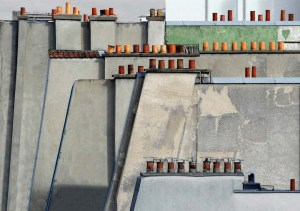Michael-Wolf-Paris-Roof-Tops-6