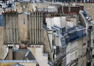 Michael-Wolf-Paris-Roof-Tops-7-600x423