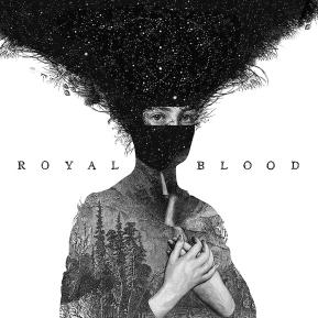 royal_blood