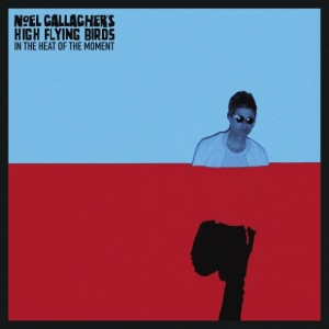 590x590_noel-gallagher-in-a-heat-of-the-moment-son-nouveau-titre
