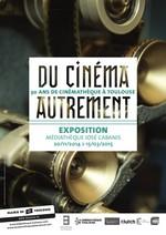 50_ans_cinematheque