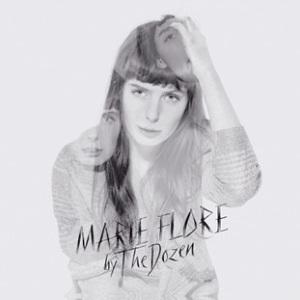 by-the-dozen-marie-flore