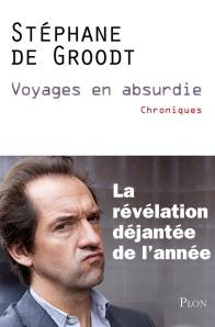 de_groodt