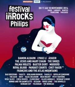 festival-les-inrocks-philips-2014-a-paris-programmation-dates-et-reservations