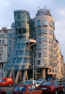 gehry4