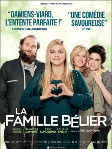 1013008_fr_la_famille_belier_1418221255824