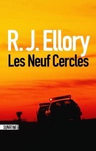 Ellory-NeufCercles