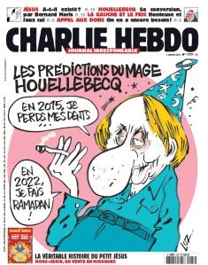 01-1177-Houellebecq