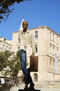 bruno catalano 2