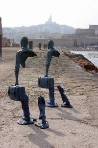 bruno catalano 5
