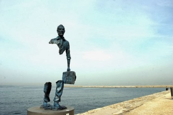 bruno catalano 7