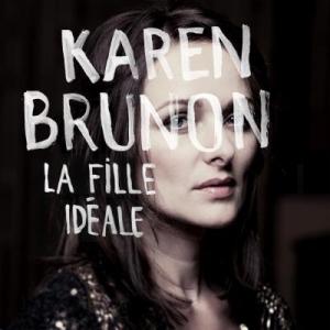 karen_brunon